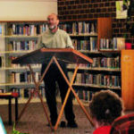 Phil Passen Library Program